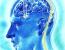 Neuromodulação cerebral: tratamento de distúrbios neurológicos